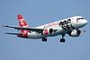 HS-ABJ | Airbus A320-216 | Thai AirAsia