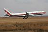 CS-TOC | Airbus A340-312 | TAP Air Portugal