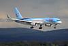 G-OOBP | Boeing 757-2G5 | TUI Airlines UK