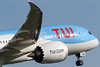 G-TUID | Boeing 787-8 | TUI Airlines UK