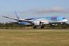 G-TUIB   Boeing 787-8   TUI Airlines UK