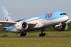 G-TUID | Boeing 787-8 Dreamliner | TUI Airlines UK