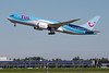 PH-TFL | Boeing 787-8 | TUI Airlines Netherlands