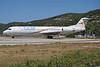 5B-DDE | Fokker 100 | TUS Airways