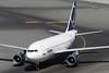 YR-LCB | Airbus A310-325/ET | Tarom