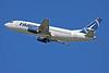 YR-BGB | Boeing 737-38J | Tarom