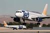 N408UA | N473UA | Airbus A320-232 | Ted