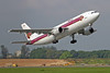 HS-TAY | A300B4-622R | Thai Airways