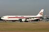 HS-TEB | Airbus A330-321 | Thai Airways International
