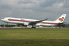 HS-TEM | Airbus A330-323 | Thai Airways