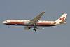 HS-TEK   Airbus A330-322   Thai Airways