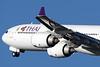 HS-TNF | Airbus A340-642 | Thai Airways