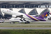 HS-TJB | Boeing 777-2D7 | Thai Airways
