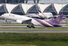HS-TJA | Boeing 777-2D7 | Thai Airways