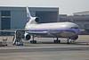 N718DA | Lockheed L-1011-1 TriStar | Thai Sky Airlines