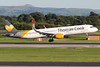 G-TCDE | Airbus A321-211 | Thomas Cook Airlines