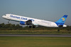 G-OMYJ | Airbus A321-211 | Thomas Cook Airlines