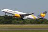 G-TCXC | Airbus A330-243 | Thomas Cook