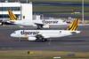 VH-VND | VH-VNH | Airbus A320-232 | tigerair (Australia)