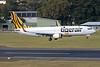 VH-YVA | Boeing 737-8FE | tigerair (Australia)