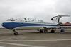 PK-BPT | Boeing 727-227 | Top Air
