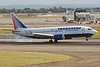 EI-CXN | Boeing 737-329 | Transaero