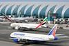 EI-UNS | Boeing 777-212/ER | Transaero