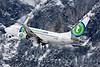 PH-XRW | Boeing 737-7K2 | Transavia