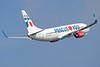 OK-TVX | Boeing 737-8Z9 | Travel Service