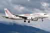 TS-IMS | Airbus A320-214 | Tunisair