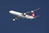 TC-JII | Airbus A340-313 | Turkish Airlines