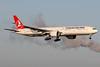TC-JJP | Boeing 777-36N/ER | Turkish Airlines