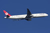 VT-JEE | Boeing 777-35R/ER | Turkish Airlines
