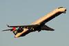 N917FJ | Bombardier CRJ-900ER | U.S. Airways Express