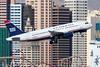 N832AW | Airbus A319-132 | U.S. Airways