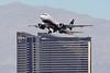 N840AW | Airbus A319-132 | US Airways