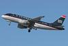N752US | Airbus A319-112 | US Airways