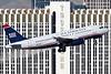 N832AW   Airbus A319-132   U.S. Airways