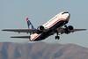 N303AW | Boeing 737-3G7 | US Airways