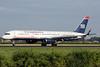N200UW | Boeing 757-225 | U.S. Airways