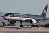N938UW | Boeing 757-2B7 | U.S. Airways