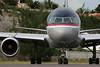 N9**** | Boeing 757-225 | U.S. Airways