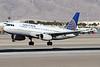 N452UA | Airbus A320-232 | United Airlines