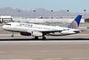 N418UA | Airbus A320-232 | United Airlines
