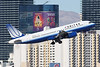 N473UA | Airbus A320-232 | United Airlines