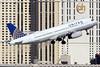 N445UA | Airbus A320-232 | United Airlines