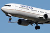N37413 | Boeing 737-924/ER | United Airlines