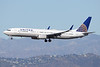 N73445 | Boeing 737-924/ER | United Airlines
