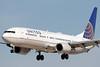 N75429 | Boeing 737-924/ER | United Airlines