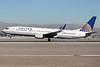 N28478 | Boeing 737-924/ER | United Airlines